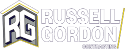 Russell Gordon Contracting