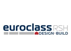Euroclass RSH logo