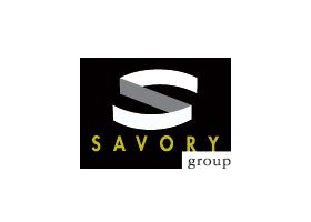 Savory Group logo
